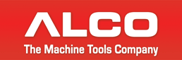 Alco Machine Tools Store